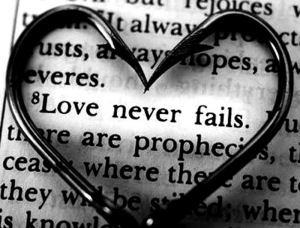 love-inspirational-daily