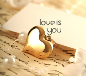 love-is-you-love-30949107-500-445