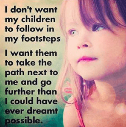 footstep-quotes-mother-daughter-quotes.png